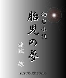 Kindle_3
